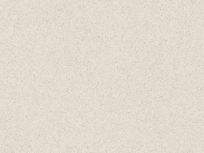 "Кухонная столешница ""Форма и Стиль"" R9 F041 ST15 Сонора белый, 4100х600х38 мм Изображение"