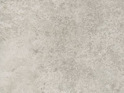 Столешница для кухни Egger (F312 ST87 Керамика мел, 4100х600х38 мм) Изображение