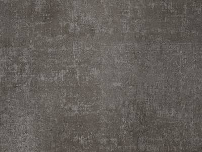 Кухонная столешница R3 F461 ST2 Фебрик Металл антрацит, SUPERIOR, 4100х600х38 мм Изображение