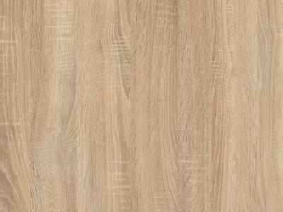 Кухонная столешница R3 H1145 ST22  Дуб Бардолино, SELECT, 3000х600х38 мм Изображение