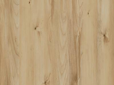 Кухонная столешница Egger R3 H1444 ST9 Сосна Альпийская, SUPERIOR, 3000х600х38 мм Изображение