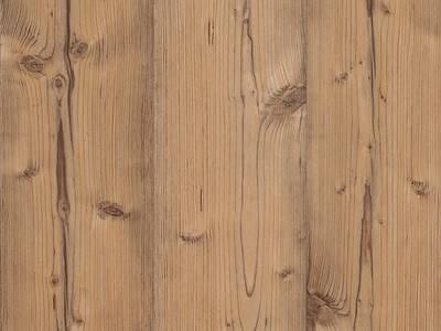 Стеновая панель H1487 ST22 Пихта Брамберг, 4100х600х4 мм Изображение