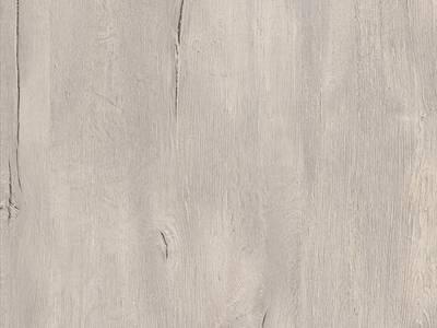 Кухонная столешница R3 H3310 ST10 Дуб Наутик беленый, SUPERIOR, 3000х600х38 мм Изображение
