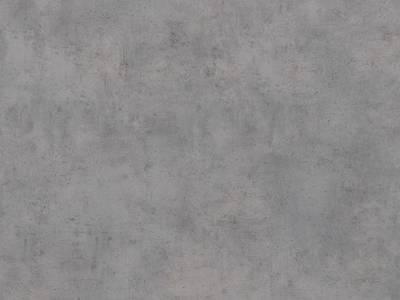 Кромка HPL F186 ST9 Бетон Чикаго св. серый, SELECT, 3000х42x0.5 мм Изображение