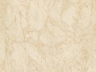 Кухонная столешница Egger R3 F104 ST2 Мрамор Латина, SELECT, 3000х600х38 мм Изображение