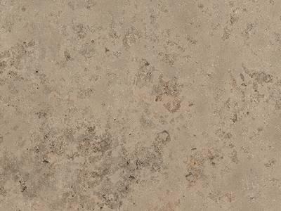 Столешница для кухни Egger (F133 ST82 Тренто бежево-серый, SELECT, 4100х600х38 мм) Изображение