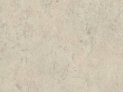 Кромка HPL F147 ST82 Валентино серый, 3000х45 мм Изображение