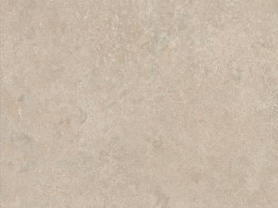 Столешница для кухни Egger (F221 ST87 Тессино кремовый, ELEGANCE, 4100х600х38 мм) Изображение