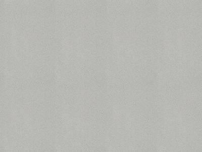 Кухонная столешница R3 F236 ST15 Террацо серый SELECT, 4100х600х38 мм Изображение