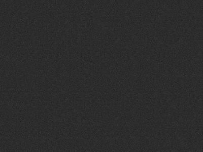 Стеновая панель F238 ST15 Террано черный, 3000х600х4 мм Изображение