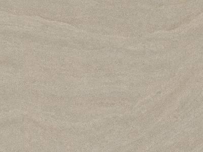 Кромка HPL F276 ST9 Аркоза песочный, 3000х45 мм Изображение