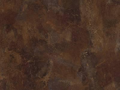 Стеновая панель F310 ST87 Керамика рустикальный, 4100х600х4 мм Изображение