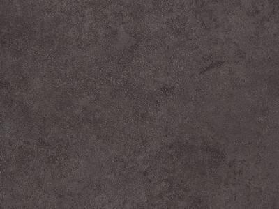 Кухонная столешница R9 F328 ST82 Изодора антрацит, 3000х600х38 мм Изображение