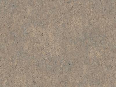 Стеновая панель F371 ST82 Галиция серо-бежевый, 4100х600х4 мм Изображение