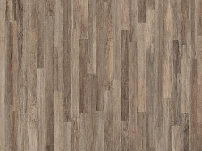 Стеновая панель F905 ST22 Малави коричневый, 4100х600х4 мм Изображение
