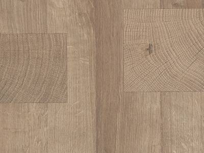 Кухонная столешница Egger R9 H050 ST9 Деревянные блоки натуральные, 4100х600х38 мм Изображение