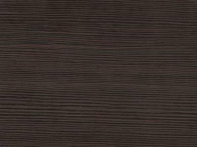 Кромка HPL H1478 ST22  Сосна Авола трюфель, 3000х45 мм Изображение
