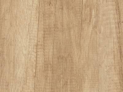 Столешница для кухни Egger (H3331 ST10 Дуб Небраска натуральный, 4100х600х38 мм) Изображение