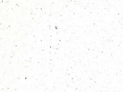 Столешница-постформинг VEROY R9 Ледяная искра светлая глянец 3050x600x38 мм GLOSS Изображение
