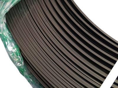 Тяга соединительная Европаз, 200 м., черная Изображение 6