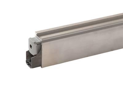 Автоматический пороговый уплотнитель Deventer DSD1530 [L=1084] Изображение
