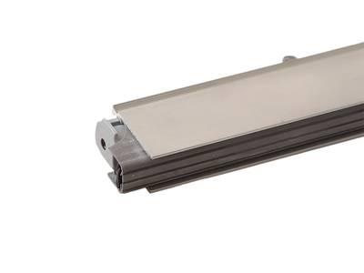Автоматический пороговый уплотнитель Deventer DSD1530 [L=1084] Изображение 3