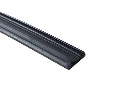 Уплотнитель для деревянных окон DEVENTER 4-5 мм чёрный Изображение 3