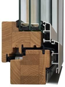Уплотнитель для окон на наплаве и фальце Deventer S7503 (цинковый-серый) [норма отпуска 5 м] Изображение 5