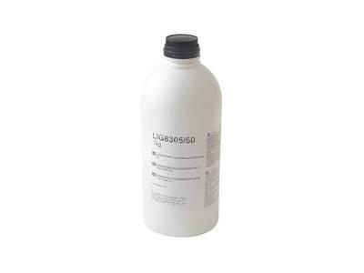 Ускоритель для ПЭ-лаков LIGNUM 8305 1кг Изображение