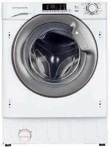 Встраиваемая стирально-сушильная машина Kuppersberg WD 1488 Изображение