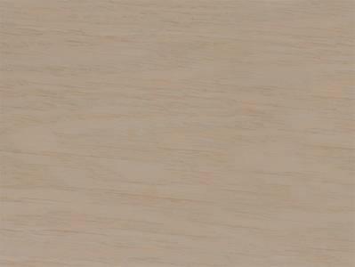 Морилка для паркета, кремнисто-серый WPB 1036 1л Изображение 2