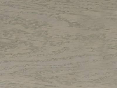 Морилка для паркета, оливково-серый WPB 1154 1л Изображение 2