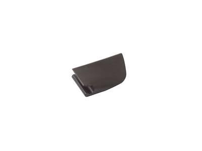 Язычок блокиратора правый ось см 9 мм, Siegenia Изображение 3