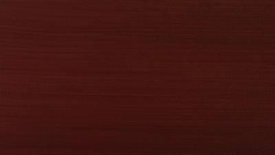 Лак фасадный ZOBEL Deco-tec 5400/5420, Rot 3.11 шелковисто-матовый, 1л Изображение 2