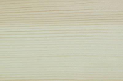 """Лак фасадный ZOBEL Deco-tec 5400/5420 """"Белый TD""""шелковисто-матовый, 1л Изображение 2"""