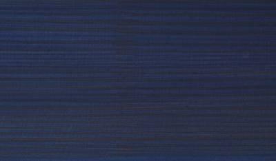 Лак фасадный ZOBEL Deco-tec 5400/5420, Blau 5.02 шелковисто-матовый,  1л Изображение 2