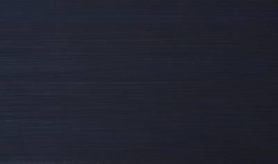 Лак фасадный ZOBEL Deco-tec 5400/5420, Blau 5.13 шелковисто-матовый, 1л Изображение 2