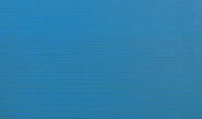 Лак фасадный ZOBEL Deco-tec 5400/5420, Blau 5.15 шелковисто-матовый, 1л Изображение 2