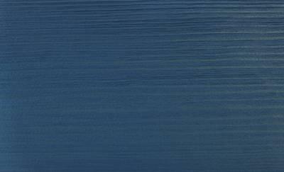 Лак фасадный ZOBEL Deco-tec 5400/5420, Blau 5.19 шелковисто-матовый, 1л Изображение 2