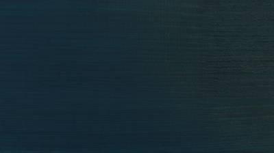Лак фасадный ZOBEL Deco-tec 5400/5420, Blau 5.20 шелковисто-матовый, 1л Изображение 2