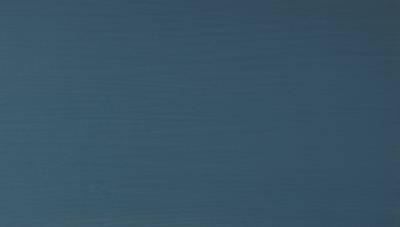 Лак фасадный ZOBEL Deco-tec 5400/5420, Blau 5.23 шелковисто-матовый, 1л Изображение 2