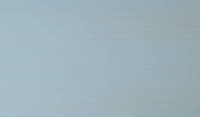 Лак фасадный ZOBEL Deco-tec 5400/5420, Blau 5.24 шелковисто-матовый, 1л Изображение 2