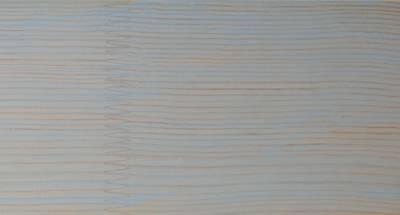 """Лак фасадный ZOBEL Deco-tec 5400/5420 """"Blau 5.41"""" шелковисто-матовый,  1л Изображение 2"""
