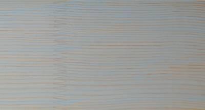 Лак фасадный ZOBEL Deco-tec 5400/5420, Blau 5.41 шелковисто-матовый, 1л Изображение 2