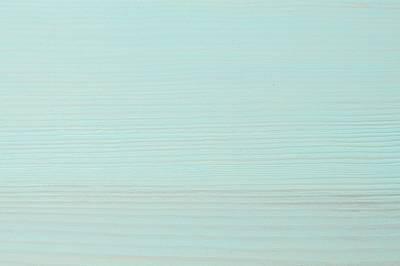 Фасадный атмосферо-устойчивый лак ZOBEL Deco-tec 5400 (Blau 5.42) Изображение 2