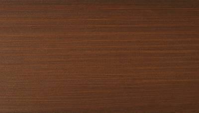 Лак фасадный ZOBEL Deco-tec 5400/5420, Braun 8.17 шелковисто-матовый, 1л Изображение 2