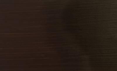Лак фасадный ZOBEL Deco-tec 5400/5420, Choko шелковисто-матовый, 1л Изображение 2