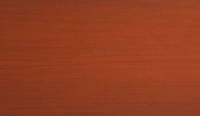 Лак фасадный ZOBEL Deco-tec 5400/5420, Cln mahagoni 010 шелковисто-матовый,  1л Изображение 2