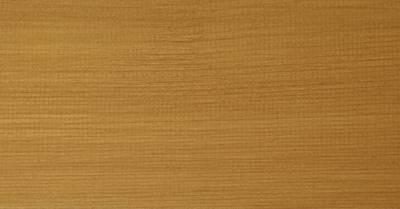 Лак фасадный ZOBEL Deco-tec 5400/5420, Eiche 003 шелковисто-матовый, 1л Изображение 2