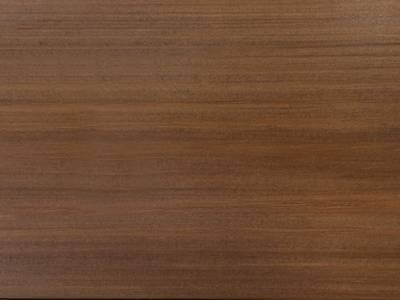 """Лак фасадный ZOBEL Deco-tec 5400/5420, """"Braun 8.03"""" шелковисто-матовый, 1л Изображение 2"""